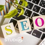 How can you hire a trusted seo company?