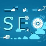 Effective ways that will improve your site's ranking