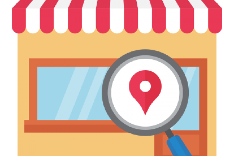 How google my business impacts your website ranking?